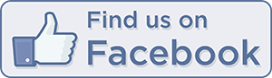 Click here to visit our Facebook page!