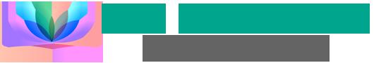 The Self Centre Massage & Wellness Logo