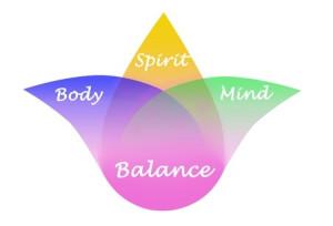 balance-mind-body